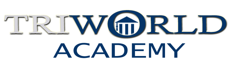 Triworld Sales Academy